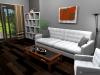 Скачать Sweet Home 3D