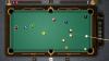 Скачать Бильярд Pool Master