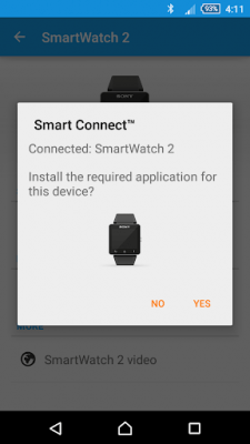 Smart Connect 5.7.33.1047