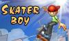 Скачать Skater Boy