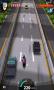 Скачать Racing Moto