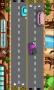 Скачать Car Conductor: Traffic Control