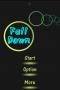 Скачать Falldown