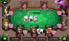 Скачать DH Texas Poker