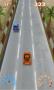 Скачать SpeedCar