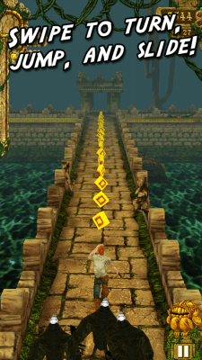 Temple Run 1.9.4
