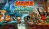 Скачать Samurai Vs Zombies Defense