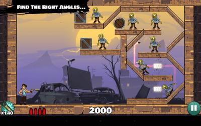 Stupid Zombies 3.0.1