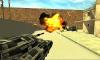 Скачать Tanks Online