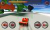 Скачать Jet Car Stunts Lite