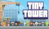 Скачать Tiny Tower