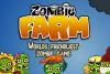Скачать Zombie Farm