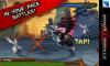 Скачать Ninja Royale