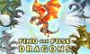 Скачать DragonCraft