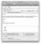 Скачать Encrypt Email