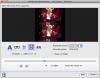 Скачать Xilisoft 3D Video Converter