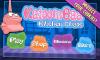 Скачать Katoombaa Kitchen Chaos