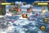 Скачать BattleBoats 3D Lite