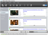 Скачать Xilisoft Online Video Converter