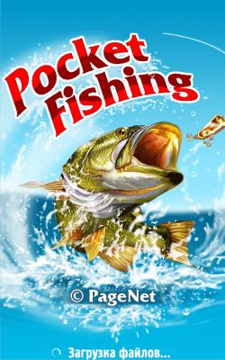 Карманная Рыбалка 2.0.19