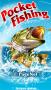 Скачать Карманная Рыбалка
