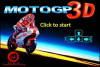 Скачать MotoGP 3D