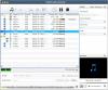 Скачать Xilisoft Audio Converter