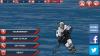 Скачать Hockey MVP