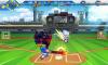 Скачать Baseball Superstars