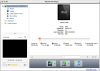 Скачать Xilisoft iPad Magic