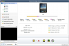 Скачать Xilisoft iPad Magic Platinum