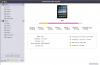 Скачать Xilisoft iPad to Mac Transfer