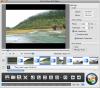 Скачать Xilisoft Photo DVD Maker