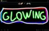 Скачать Glow Draw