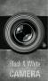 Скачать Черно-белая камера