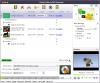 Скачать Xilisoft Video to DVD Converter