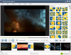 Скачать Xilisoft Movie Maker