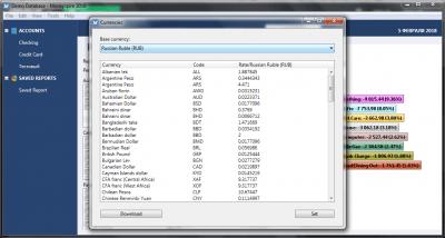 Moneyspire 18.0.36