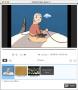 Скачать Xilisoft Video Joiner 2
