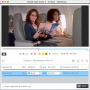Скачать Xilisoft Video Cutter 2