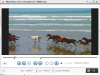 Скачать Xilisoft Video Cutter 2