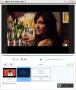Скачать Xilisoft AVI MPEG Joiner