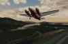 Скачать X-Plane
