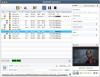 Скачать Xilisoft MP4 Converter