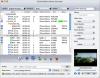 Скачать Xilisoft DVD to iPhone Suite