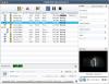 Скачать Xilisoft iPod Video Converter