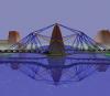 Скачать Bridge Construction Set