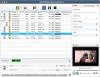 Скачать Xilisoft iPhone Video Converter