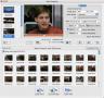 Скачать Xilisoft Video Snapshot