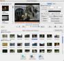 Скачать Xilisoft DVD Snapshot